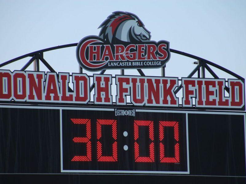 dh-funk-field-079